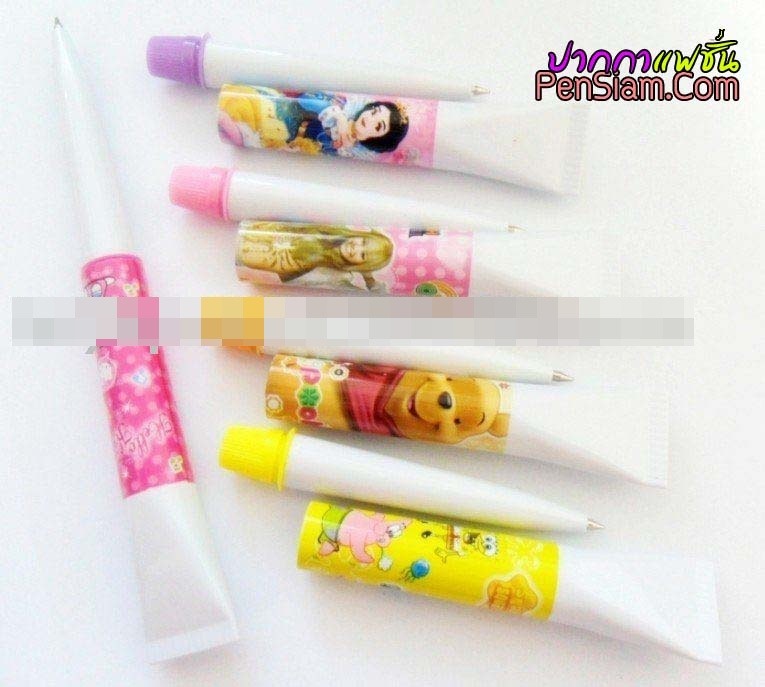 Free-Shipping-Promotion-Novelty-Lovely-Creative-New-Products-Toothpaste-ball-poi.jpg